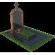 Кладбище Вишневое