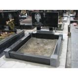 Мемориальный комплекс кладбище Берковцы  - Фото