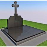 Памятник Вишневое  - Фото