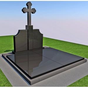 Памятник Вишневое , надгробия