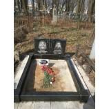 Лукьяновское кладбище  - Фото