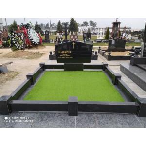 Южное кладбище мемориальный комплекс