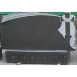 Памятник киевский  Стелла-С8 110х60х8 - Фото