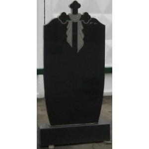 Памятник Буки Арка-3 110х60х8..
