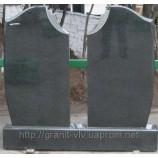 Северное кладбище Киев 2Ю 1.1х 0.5х0.08 - Фото