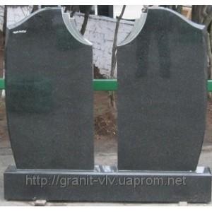 Комплект киев близнец Арка 120х70х8