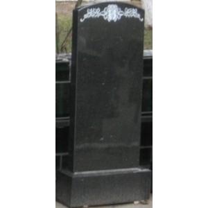 Памятник Онер