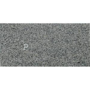 Гранитная плитка 60*30*3