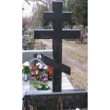 Крест на берковцы115х55х8.. - Фото