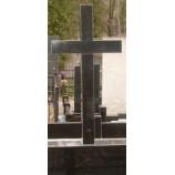 Крест 110х55х8... - Фото