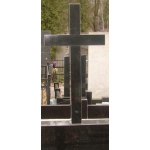 Крест 110х55х8...