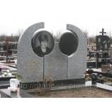 Обслуживание могил с фотоотчетом за рубеж. - Фото