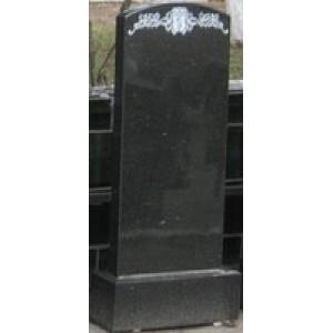 Памятник габаритный Арка-А4JL 100х73х8.