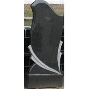 Памятник Арка-А88 120х60х8