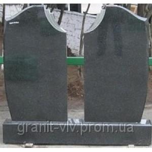 Гранитные Памятник Стелла-С3 120х60х8