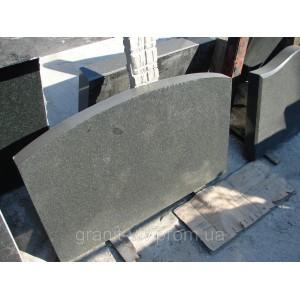 Надгробия Киев одинарное С II