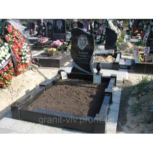 Купить Памятник надгробный