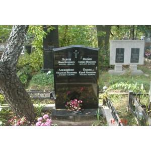 Памятники гранитные ..funeral services