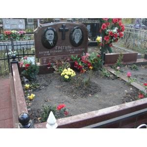Памятник плюс токовский