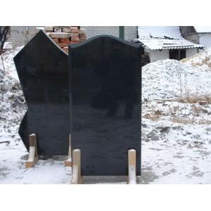 Памятники из гранит Наш